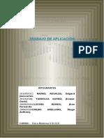 ABP-MODERNA_2.0