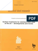 Henriet_1995_Surface_Treatment_for_SS.pdf