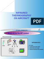 Thermography 141220001453 Conversion Gate02