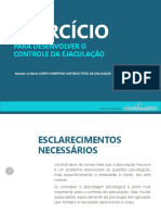 Download-8135-Exercício Para Desenvolver o Controle Da