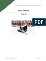 Dos Attacken Tutorial.pdf