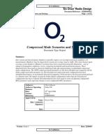 56298310-O2RD-04-021-Compressed-Mode-Strategy-1.pdf