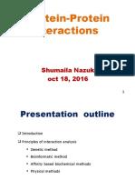 Protien Protien Interaction_2
