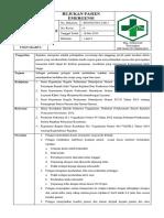 7.2.3.4 SPO  Rujukan Pasien Emergensi.pdf