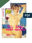 103_Žudnje Mladih Djevojaka_Volker a.liebenburg