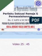 76058656-Slide-Presentasi-Kesehatan-Reproduksi.ppt