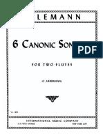 IMSLP372505-PMLP54637-Telemann_Herrmann.pdf