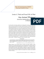 FlackDeWaal - Any Animal Whatever.pdf