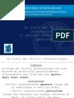 3_Fonti_Consuetudine.pdf