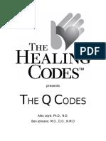 201883589-42628929-Q-Codes-Manual-12-6-07.pdf