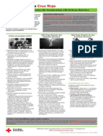 Seguridad para tormentas eléctricas.pdf