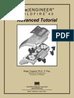 978-1-58503-380-5-1.pdf