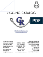 CR-Catalog2_FEB08.pdf