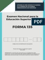 FORMA_135_ENES_CUESTIONARIX_1.pdf