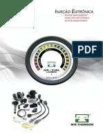 MTE-Catalogo-Inj-Eletronica-idiomas.pdf
