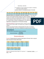 seasonal-indices.doc