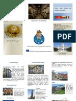 brochureporto  1