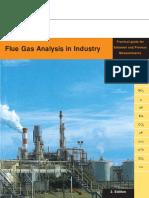 Flue_Gas_in_Industry_0981_2773.pdf