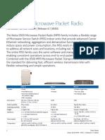 Pr1605020007en 9500 Mpr Mss Family r6-1 Ansi Datasheet