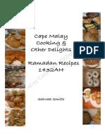 cape Malay.pdf