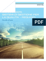 Iso 9001 2015 Guidance Document Ita_tcm16-52634