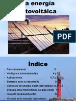 energiafotovoltaicalauraymariajose3c-110515111709-phpapp01