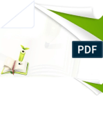 Office Ppt Template 029