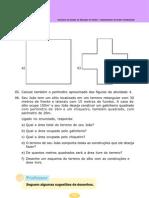 matematica cba prof (pag 71 a 131)