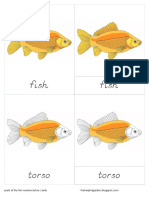 Parts of the Fish Nomenclature Cards - handmade.pdf