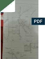 K3A40535DNP(1)