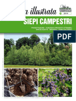 Siepi Campestri.pdf