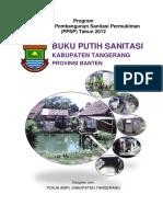A caver SSK Kab Tangerang.pdf