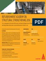 Refurbishment Seminar Digital Invite 2016 QLD FIN (1)