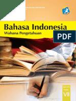 Kur2013_Kelas_07_SMP_Bhs_Indonesia_Siswa.pdf