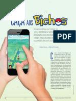 Caca_aos_bichos.pdf