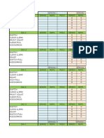 Planilha de Treino - Modelo Wl.xlsx