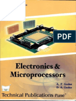 electronics-and-microprocessor.pdf
