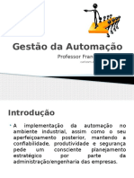 Gestao-da-Automacao