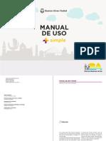 Manual de Uso Final 3