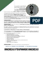PERUHACK2016NOT-NotaPrensa-esp.pdf