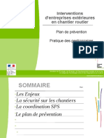 PDF Sensibilisation Intervention