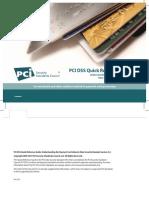 PCIDSS_QRGv3_2