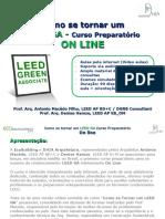 Curso Leed.pdf