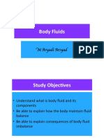 Body Fluids (Eng).pdf