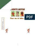CUENTO-MOTOR-__ERASE-UNA-DE-INDIOS__.pdf