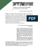 Civilizao Acidadeeasserras 110912132701 Phpapp01