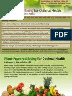 PlantBasedWebinar.pdf