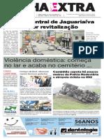 Folha Extra 1635