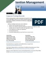 Attention_Management_Sample.pdf