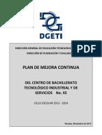 611_5517_2013plan_mejora.26_11.pdf